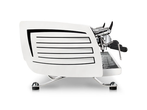 va388-white-profile.jpg