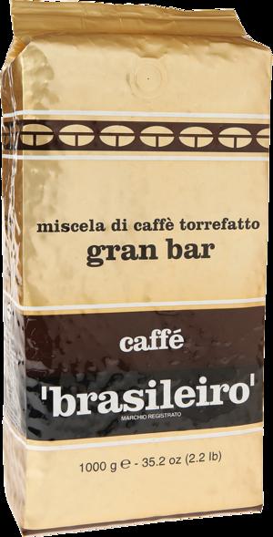 Brasileiro_Gran_Bar.png