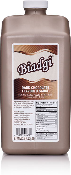 biadgi_dark_chocolate_sauce.png