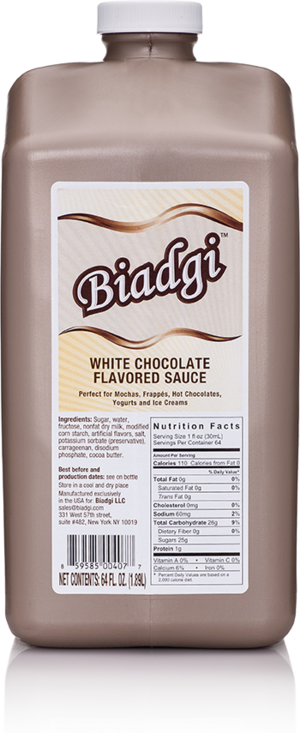 biadgi_white_chocolate_sauce.png