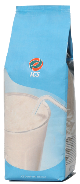 ICS-Frappe-Powder.png